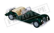 NOREV 270302 - Morgan Plus 8 - 1980 - british racing green 1/43