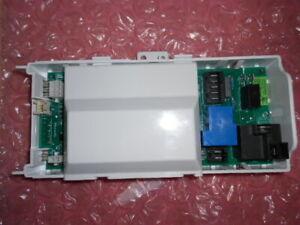 WPW10556008, W10536008 REV A Maytag Dryer Electronic Control Board