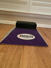 Balance Trainer For Cheer Stunts And Gymnastics- Very Good Condition P/U In Dfw
