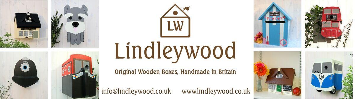 Lindleywood