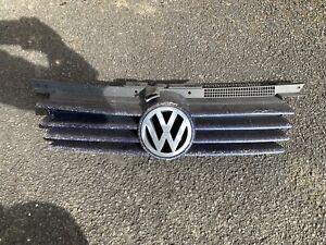 VW BORA FRONT GRILL