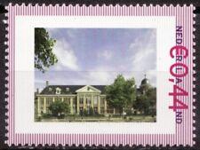 Nederland 2489 Persoonlijke postzegel - Koninklijke Munt 2007 PF