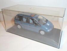 Minichamps 1:43 Ford Galaxy Händlermodell in OVP