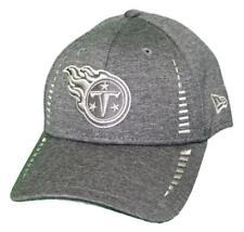 c1e2dc24ec7 Tennessee Titans New Era 9Forty NFL