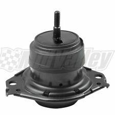 Front Engine Motor Mount Fits Dodge Challenger Durango Charger 2011-2019 5.7L