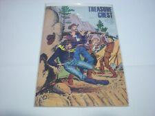 Treasure Chest Vol. 23 #20 (1946 Series) Pflaum Publishing