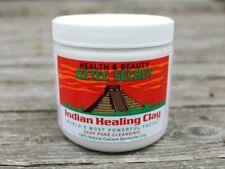 Aztec Secret Indian Healing Clay, Beste gezichtsmasker wereldwijd