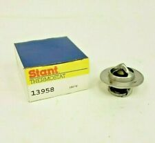 Stant Engine Coolant Thermostat OE Type 13958 33778 NOS SHIPS FREE