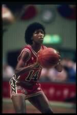 1988 SEOUL OLYMPICS PHOTO Cynthia Cooper Of The USA Basketball 1