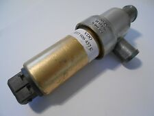 Idle Speed Stabilizer for Volkswagen Golf, Jetta, Eurovan # 037906457 C