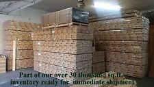 Vintage Pine Flooring inc.Wide Plank Heart Pine,select flooring floors presanded