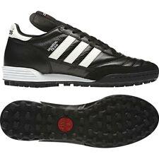 Adidas mundial equipo botas de fútbol señores cuero [019228] talla 42 2/3