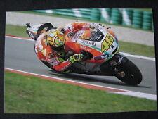 Photo Ducati Desmosedici GP12 2012 #46 Valentino Rossi (ITA) Dutch TT Assen #1