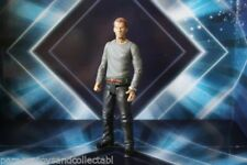 Doctor Who 5-7 Years Action Figures without Packaging