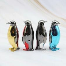 Penguin Shaped Novelty Butane Lighter USA Seller!!