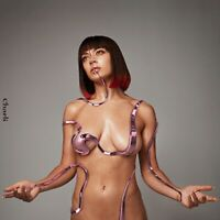 Charli XCX - Charli - New CD Album