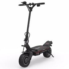 Monzi eletric scooter adult/kids 2000w