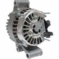 Generator Neu 115A Ford Mondeo III 1,8 SCi 2,0 16V Benziner  0986049520