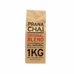 Prana Chai Original 1kg