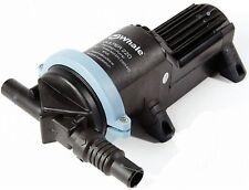 Whale Gulper 220 Shower and Waste Pump 12v BP1552