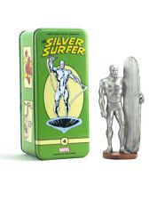 Dark Horse Silver Surfer Statue Marvel Character Artist Proof Series 2 New