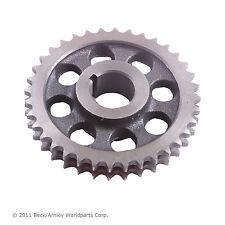 Engine Timing Sprocket-Timing Balance Shaft Sprocket Beck/Arnley 025-0159