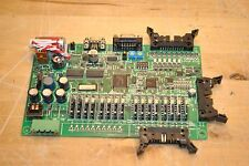Omron CPM2B-32CDR-D Relay Board CPM2B-32CDR