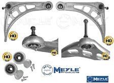 BMW 3 Series E46 320 D ESTATE Forcella Boccole Sospensione Bracci Controllo Meyle HD