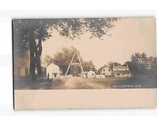 ST1790: GRIGGSTOWN NJ (Vintage photo/RPPC postcard)