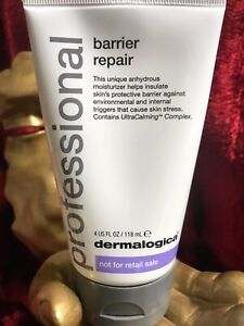 Dermalogica Barrier Repair Professional Size 4 fl oz