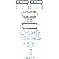 Engine Full Gasket Set-Full Set FELPRO HIGH PERF 2804