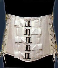 Bell Horn Knight Chairback Spinal Fracture Brace XXL 10500XXL