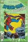 SPIDER-MAN COLLECTION n° 23 (Marvel Italia, 2007) L'Uomo Ragno