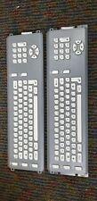 Osai keyboard KG08755 KG8755 CNC Controller Keyboard