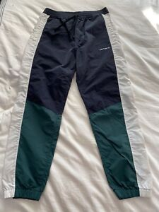 Carharrt Tracksuit Trousers Size Small