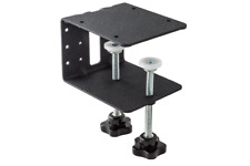 Fanatec ClubSport Steering Wheel Shifter Clamp