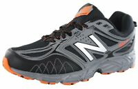 NEW BALANCE MENS MT510LL3 4E WIDE WIDTH TRAIL RUNNING SHOES