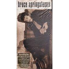 Bruce Springsteen Box 4 MC Tracks Deluxe Edition Sigillato 5099749260542