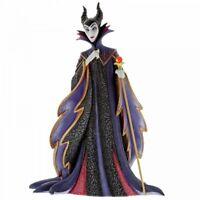 Enesco Disney Showcase Maleficent Figurine 6000816