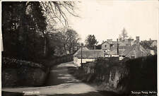 Fitzhead near Wiveliscombe in Bailey's Penny Series.