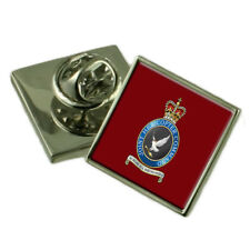 Army Joint Helicopter Command Lapel Pin Badge