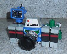 Threesynthesis Camera-robo G1 Reflector Generic