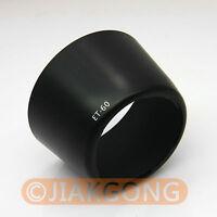 ET-60 ET60 Lens Hood for CANON EF-S 55-250mm f/4-5.6 IS