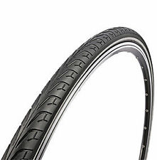 Vittoria Tyres for Road Bike-Touring