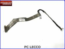 CAVO CABLE FLAT MONITOR LCD PER PACKARD BELL EASYNOTE S4 MODEL: DD0K2WLC003