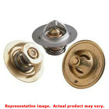 Gates OE Type Thermostat 33992 Fits:ACURA 1997 - 2003 CL TYPE-S V6 3.0 J30A1 19
