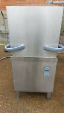 2016 Winterhalter PT500  Pot Dish glass washer Very Heavy Duty SERVICED
