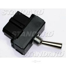 Auxiliary Fuel Tank Switch  Standard Motor Products  DS2301