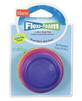 Hartz 99394 Bacon Dura Play™ Ball Assorted Colors
