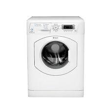 Hotpoint WDD750P 7Kg 1400 RPM Spin Speed Washer Dryer - White